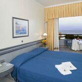 Emmantina Hotel Picture 7