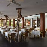 Kermia Beach Bungalow Hotel Picture 12