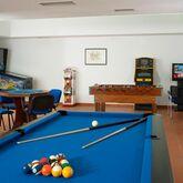 Vale da Lapa Spa and Resort Picture 11