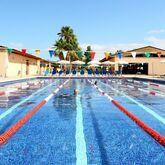Valentin Playa de Muro Resort Picture 4