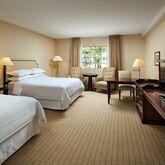Anaheim Majestic Garden Hotel Picture 3