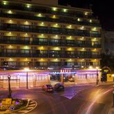 Bristol Park Hotel Picture 10