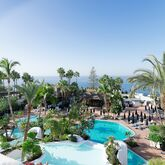 Jardin Tropical Hotel Picture 18