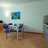 Gest Plain Apartments Picture 7