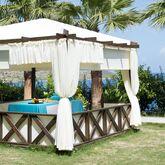 Delta Beach Resort Hotel Picture 19