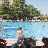 Amfora Hotel Picture 12