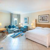 Sheraton Jumeirah Beach Hotel Picture 2