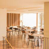 Girassol Hotel Picture 9