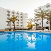 Ola Maioris Hotel Picture 0