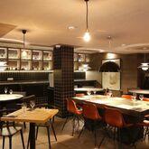 Silken Concordia Hotel Picture 10