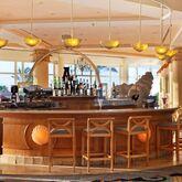 Sharm Waterfalls Resort Picture 13
