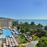 Melia Grand Hermitage Hotel Picture 6