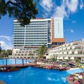 Pestana Carlton Madeira Hotel Picture 3