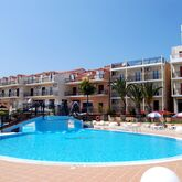 Alexander The Great Aparthotel Picture 0