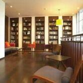 Quartier Latin Hotel Picture 0