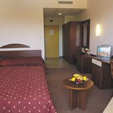 Park Hotel Continental Picture 2