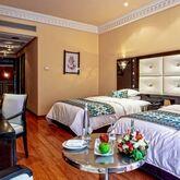 Royal Mirage De Luxe Hotel Picture 8
