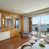 Kefaluka Resort Hotel Picture 8