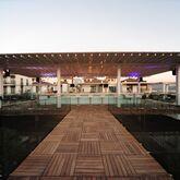 Jiva Beach Resort Hotel Picture 13