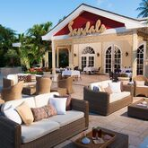 Sandals Royal Bahamian Spa Resort Hotel Picture 8