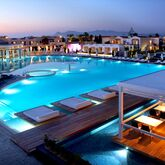 Holidays at Pelagos Suites Hotel in Lambi, Kos