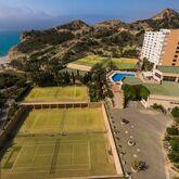 Bluesense Villajoyosa Resort Picture 14