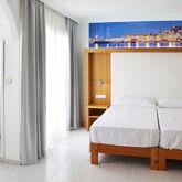 San Marino Aparthotel Picture 10