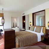 Holidays at Manzil Downtown Hotel in Sheikh Zayed Road, Dubai