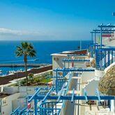 Holidays at Aquasol Apartments in Puerto Rico, Gran Canaria