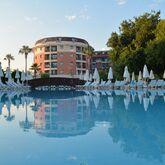 Palmeras Beach Hotel Picture 2