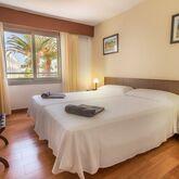 Corralejo Beach Hotel Picture 5
