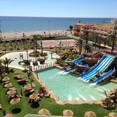 Evenia Zoraida Resort Picture 0