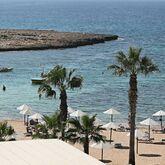 Dome Beach Hotel Picture 13