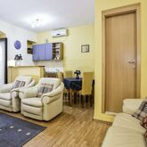 Zekan Apartments Picture 8