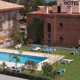 Ancora Hotel Picture 0