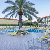 Karbel Sun Hotel Picture 19