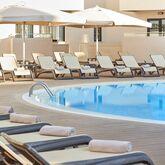 Santa Eulalia Hotel and Spa Picture 5