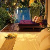 Burasari Hotel Picture 3
