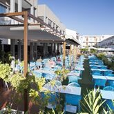Coral Compostela Beach Golf Apartments Picture 15