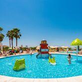 Holidays at Fuerte El Rompido Hotel in El Rompido, Costa de la Luz