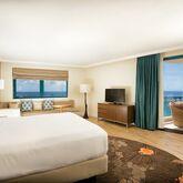 Hilton Barbados Picture 4