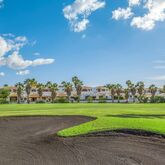 Royal Tenerife Country Club Picture 16