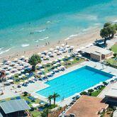 Kernos Beach Hotel Picture 0
