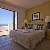 Suites at Beverly Hills Tenerife Picture 4