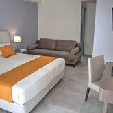 Faedra Beach Hotel Picture 4