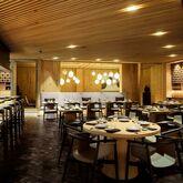 Hyatt Regency Dubai Hotel Picture 12