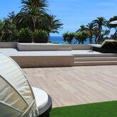 Son Caliu Spa Oasis Hotel Picture 2