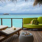 Maafushivaru Maldives Picture 11