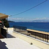 Holidays at Litharia Apartments in Benitses, Corfu
