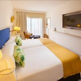 Corallium Dunamar by Lopesan Hotels - Adults Only Picture 7